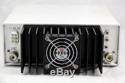 100W HF Linear Power Amplifier For YASEU FT-817 ICOM IC-703 Elecraft KX3 QRP