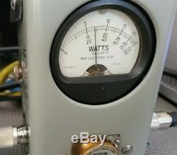 1500 watts amplifier for 10 meters 1.8 to 30 MHz HF linear 50v LDMOS BLF188XR