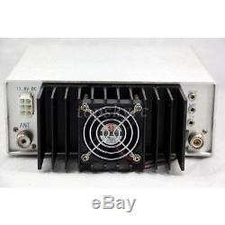 150w Hf Linear Power Amplifier For Yaseu Ft-817 Icom Ic-703