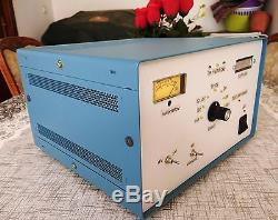 1kw Ldmos-fet Linear Power Amplifier