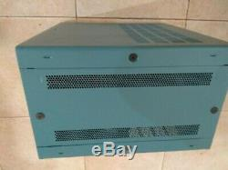 2kw amplifier FOR 11 / 10 M