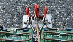 2m Linear amplifier module. BLF278 x 2 500w 144MHz