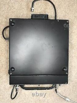 4m 70watt Linear (HB) Amplifier, 4m Transverter. Nacton By G4 DDK. 28 To 70 mHz