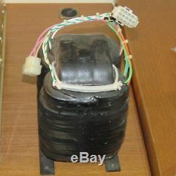 8877 Amplifier Builder's Kit