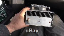 8x2879 Amplifier
