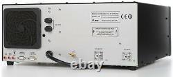 ACOM 2000A Automatic HF Linear Amplifier 1500W 160-10m