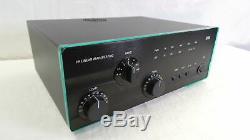 Acom 1010 HF USED 12 Mths Wty Linear Amplifier New LAMCO Barnsley