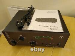 Acom 1010 Linear Amplifier