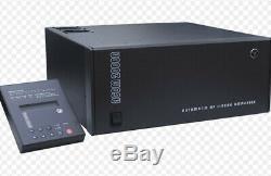 Acom 2000A Automatic HF Linear Amplifier Kurzwellen Endstufe