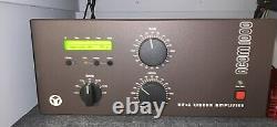 Acom amplifier Acom 1000 HF-6