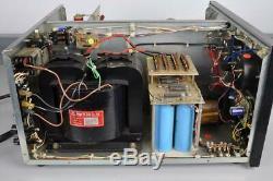 Ameritron Al-1200 Amplifier