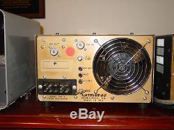 Ameritron HF Power Amplifier Als-600