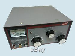 Amp Supply La-1000a Linear Amplifier
