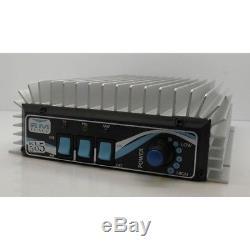 Amplificatore Lineare Larga Banda RM Italy KL505