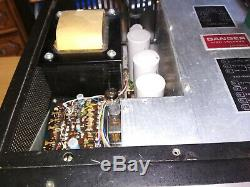 Amplificatore lineare Kenwood TL-911
