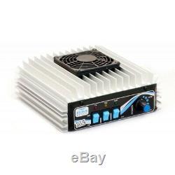 Amplificatore lineare larga banda RM Italy KL405V