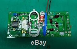 Assembled 150W 85Mhz-108Mhz FM transmitter RF Power Amplifier Board f Ham Radio