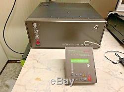 Automatic HF amplifier Acom 2000a