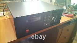 BLF188XR Linear Amplifier 1.8-54MHz 1Kw