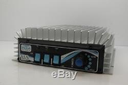 Broadband Amp KL-505 by R. M. Italy Sell price limited time only