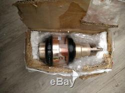 Condensateur variable 10-1200pF 4kV (Vacuum Variable Capacitor KP1-12A)