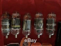 DENTRON GLA-1000 HAM RADIO LINEAR AMPLIFIER, 1000-1200watt. Very Nice