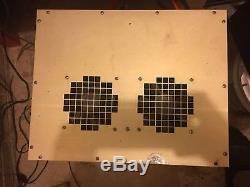 Davemade 300 Amp Power Supply