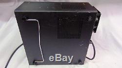 Dentron Clipperton L 1000 Watt Linear Amplifier 160-15 Meters 100% Duty Cycle