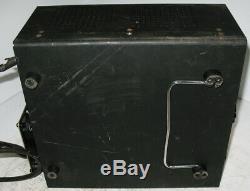 Dentron GLA-1000 Linear Amplifier