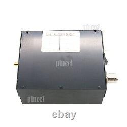 Digital RF Power Amplifier UHF 80W Radio DMR Amplifier FM Power Amp