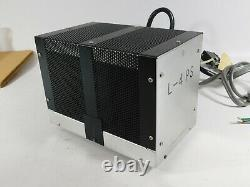 Drake L4B Ham Radio Amplifier with PS (collector quality, new in opened box)
