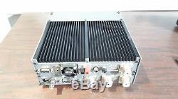 Elecraft KAT 100 Tuner & KPA 100 Linear Amplifier Amp C MY OTHER HAM RADIO GEAR