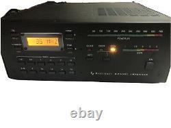 Elecraft Kpa500 Amplifier