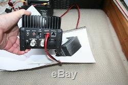 Elecraft Kxpa 100 Amplifier