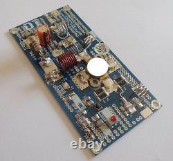 FM Broadcast Power Amplifier Module 150W (88-108mhz) NEW