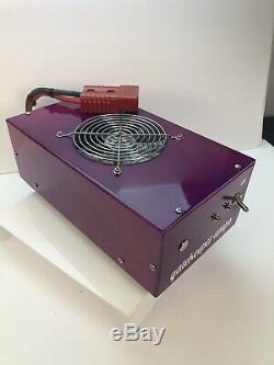 Gatekeeper Linear Amplifier CB Radio Linear Amplifier 4 Pill