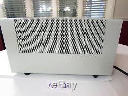 Gonset 903A 2 meter Amplifier Amateur (Ham) Radio