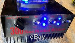 Gray 300 Amplifier Ham Radio Linear Amplifier Mobile