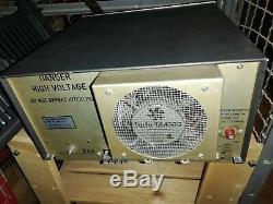 HF PA Drake L-7