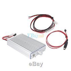 HF Power Amplifier For YASEU FT-817 ICOM IC-703 Elecraft KX3 Ham Radio FM SSTV