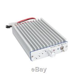 HF Power Amplifier MP530 for YASEU FT-817 ICOM IC-703 QRP transceiver Ham Radio