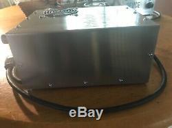 Ham Linear 10-12 Meters 2x MRF455 base unit