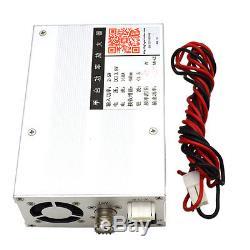 Ham Radio Power Amplifier Interphone DMR DPM RP25 C4FM 80W UHF 410-470MHZ