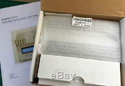 Hard Rock HF Linear Amplifier Kit