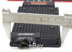 Harris Falcon III RF-7800M-V150 2GHZ Multiband Amplifier Adapter 50Watts