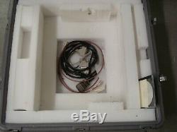 Harris RF-355 / AM-7223/URC Linear Amplifier