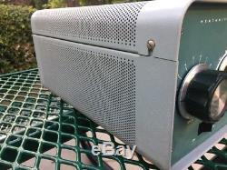 Heathkit SB-200, 1200 Watt Linear Amplifier