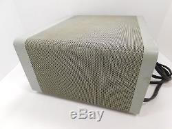 Heathkit SB-221 Ham Radio Amplifier for Parts/Restoration (Modified Please Read)