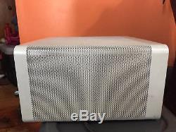 Heathkit SB-221 ham amplifier (Excellent Condition)