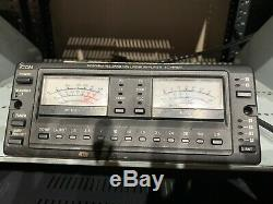 ICOM LINEAR AMPLIFIER IC-PW1 HF/50MHz All Band 1KW Excellent